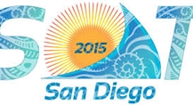 The highlights of SOT 2015 in San Diego
