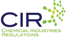 Chemical Industries Regulations 2015