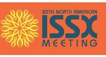 19th North American ISSX Meeting / 29th JSSX Meeting, 2014