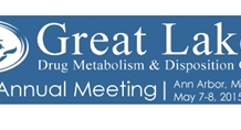 Great Lakes DMDG 2015