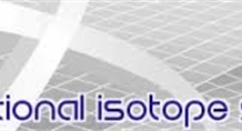 International Isotope Society UK Group - 23rd Annual Symposium