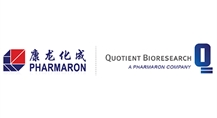 Client Update: Acquisition of Quotient Bioresearch