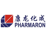Pharmaron Acquires Majority Stake in SNBL CPC