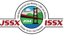 Quotient Bioresearch is attending the 2014 ISSX/JSSX Conference to host a breakfast symposium and present nine highly informative posters